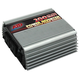 ATD 5950 200-Watt Power Inverter