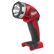 Milwaukee 49-24-0171 M18 18V Cordless Lithium-Ion Work Light