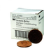 3M 7453 Scotch-Brite Surface Conditioning Disc Brown 2 in. Coarse (25-Pack)