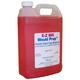 EZ Mix 71128 E-Z Mix Mold Prep 1-Gallon
