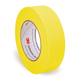 3M 6654 Automotive Refinish Masking Tape 36 mm x 55 m