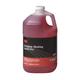 3M 6847 Overspray Masking Liquid Dry 1 Gallon