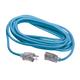 ATD 8040 25 ft. 12/3 Gauge Indoor/Outdoor Extension Cord