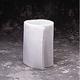 Air Filtration Co. PA301 Fiberglass Roll 30 x 100