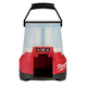Milwaukee 2145-20 M18 18V Lithium-Ion Radius LED Compact Site Light (Tool Only)