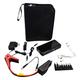 Ingersoll Rand CED2976C-IR 400 Amp Battery Jump Starter