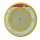 3M 5581 Stikit Disc Pad 8 in.