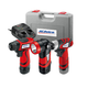 ACDelco ARD847LI Li-ion 8V 3-in-1 Combo Kit