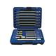Irwin Hanson 3057016 16-Piece Fastener Drive Set