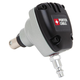 Porter-Cable PN350 Mini Impact Palm Nailer
