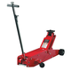 ATD 7391 10-Ton Long Chassis Hydraulic Service Jack