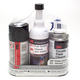 3M 8962 Intake System Cleaner Kit