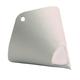 Astro Pneumatic 4583 Long Narrow Nylon Mesh Paint Strainer (Fine)