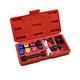 Astro Pneumatic 7892 8-Piece Disconnect Tool Set