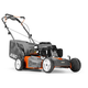 Husqvarna 961450020 22 in. 160cc 3-in-1 All-Wheel Self-Propelled Lawnmower