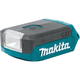 Makita ML103 12V max CXT Cordless Lithium-Ion LED Flashlight (Bare Tool)