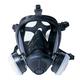 SAS Safety 7650-61 Opti-Fit Full Face (Medium)