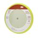 3M 5781 Hookit Disc Pad 8 in.