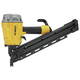Dewalt DWF83WW 28 Degree 3-1/4 in. Wire Weld Framing Nailer