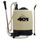 Sprayers Plus 401 4 Gallon Professional Backpack Sprayer with Internal Piston Pump