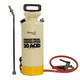 Sprayers Plus CS20A 2 Gallon Industrial Acid Handheld Compression Sprayer