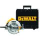 Dewalt DWE575K 7-1/4 in. 15 Amp Lightweight Circular Saw