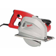 Factory Reconditioned Milwaukee 6370-80 8 in. Metal Cutting Saw