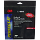 3M 6016 Perfect-It Detailing Cloths 12 in. x 14 in. (6-Pack)