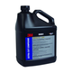 3M 6061 Perfect-It 3000 Extra Cut Rubbing Compound 1 Gallon 3.78 L