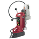 Milwaukee 4206-1 Adjustable Position Magnetic Drill Press with 3/4 in. Motor