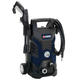 Campbell Hausfeld PW150100 1,500 PSI 1.75 GPM Pressure Washers Electric