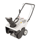 MTD Gold 31AS2S1E704 179cc Gas 21 in. Single Stage Snow Thrower
