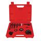 Astro Pneumatic 7874 Pulley Puller & Installer Kit