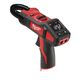 Milwaukee 2238-20 M12 12V Cordless Lithium-Ion Clamp-Gun HVAC Clamp (Bare Tool)
