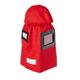 ALC Tools & Equipment 40024 STD Hood with Bump Cap 5 x 6 Lens
