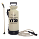 Sprayers Plus YT20 2 Gallon Professional Handheld Compression Sprayer