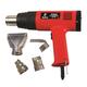 Astro Pneumatic 9425 Dual Temperature Heat Gun Kit