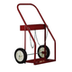 American Power Pull 5200 Welding Cart