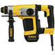Factory Reconditioned Dewalt D25416KR 1-1/8 in. SDS-Plus Combination Hammer with SHOCKS and E-Clutch