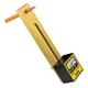 Dent Fix Equipment DF-BL10A Body Line Marker Tool