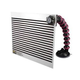 Dent Fix Equipment DF-DM510DBW Black & White Striped Ding Board