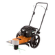 Generac TRM67GMNTDX2OF2 163cc Gas 22 in. Trimmer Mower