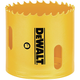 Dewalt D180030 1-7/8 in. Bi-Metal Hole Saw