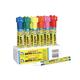 U.S. Chemical & Plastics 37000 CS/12 Autowriter Pens