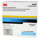 3M 6298 Soft Edge Foam Masking Tape 06298 19 mm x 25 m