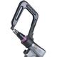 Dent Fix Equipment DF-SPD48M Mega C-Clamp