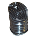 AMMCO 3085 Polyethylene Spindle Boot
