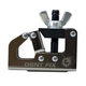 Dent Fix Equipment DF-WA202 Wheel Arch Clamp