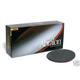 Mityvac 8A-241-1000 1000 Grit Abralon 6 in. Discs