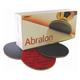 Mirka 8A-241-3000 3000 Grit Abralon 6 in. Disc